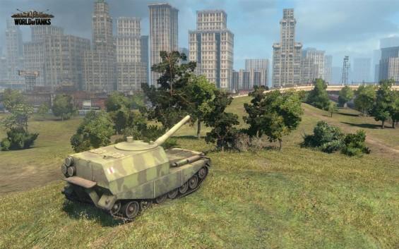 world of tanksWoT_Screens_Tanks_Britain_FV3805_Image_02