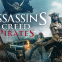 Are Publishers Encouraging Piracy with their Shifting Quality Control?