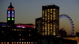 London_s-OXO-Tower_2735304b