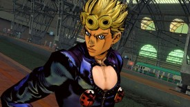 jojos adventure all star battle -_bmUploads_2013-12-17_7885_Giorno-1