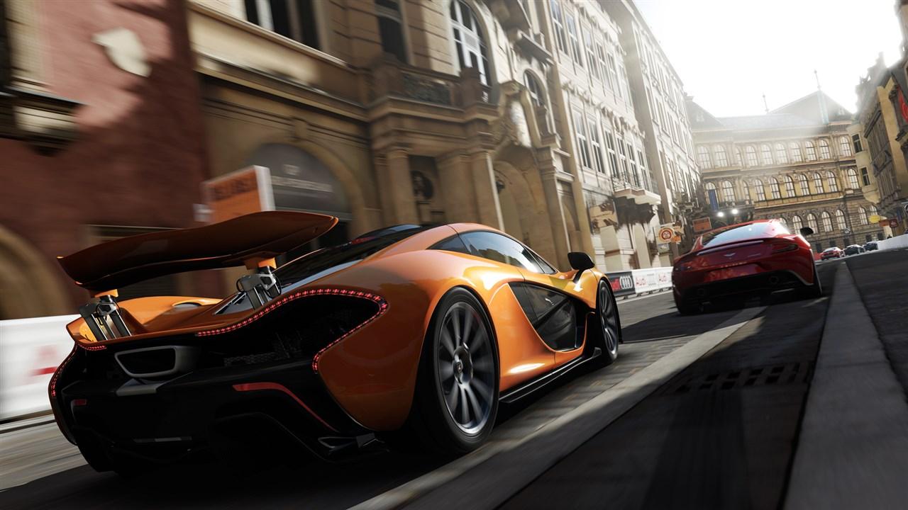 Forza5_e3_screenshot_08