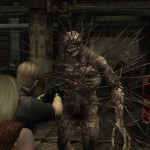 RE4PC_announcement_screen_06_1390215976