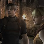 RE4PC_announcement_screen_08_1390215981