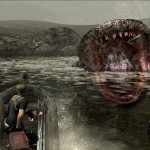 RE4PC_announcement_screen_11_1390215987