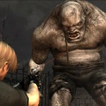 RE4PC_announcement_screen_13_1390215990