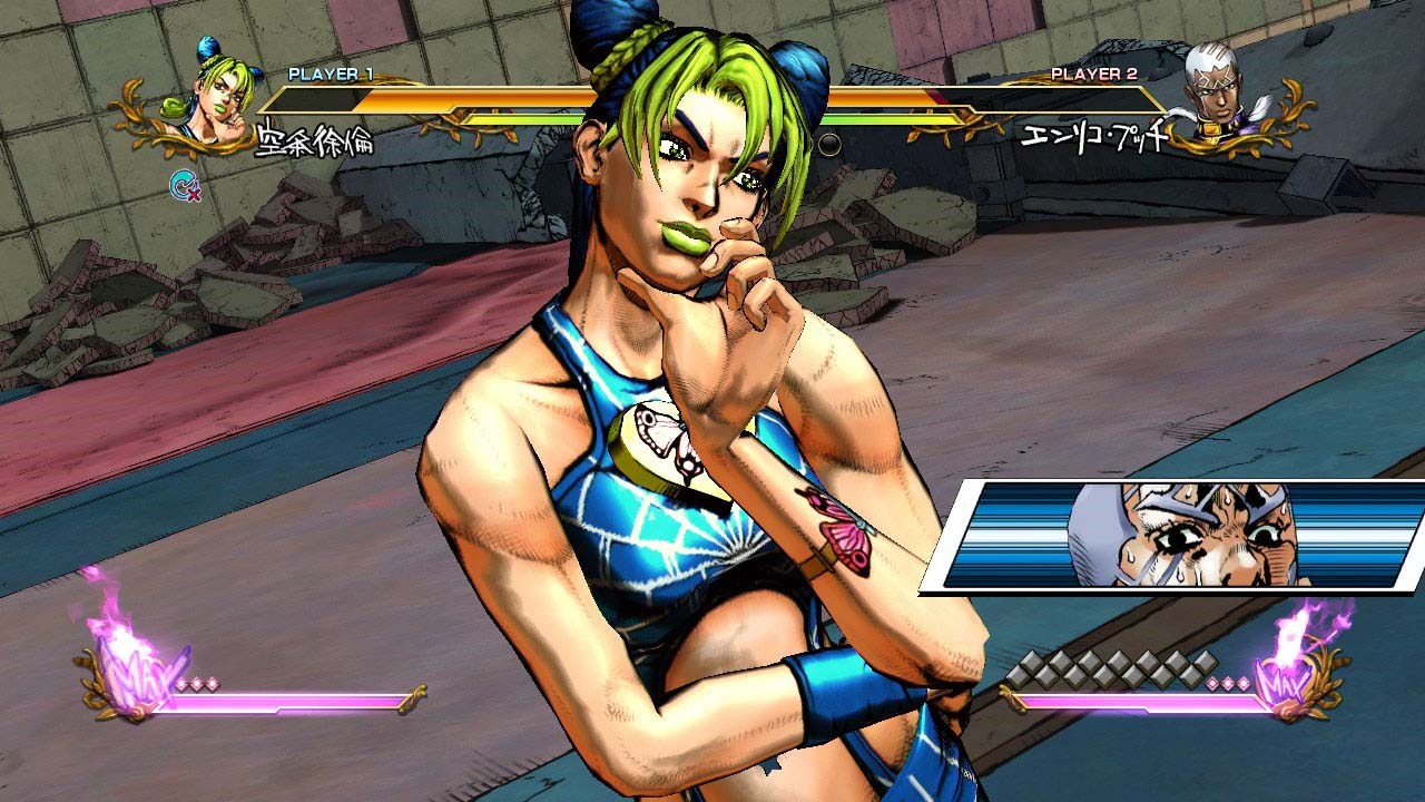 Part 6 : Stone Ocean Jojos-bizarre-adventure-all-star-battleJolyne-2