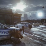 the division1372171784_1370900979_tc_the_division_screen_police_station_shoot_out_web_130610_4h15pmpt