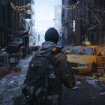 the division1372171785_1370901007_tc_the_division_screen_water_street_view_web_130610_4h15pmpt