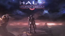 Earth Defense force 2025halo Spartan-Assault-landscape-poster