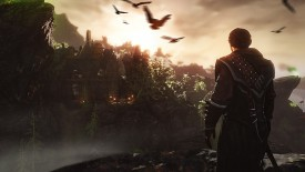 risen3Risen3-Screenshot--(28)_720p
