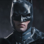 Be the Batman Live Action TV Spot for Batman Arkham Knight