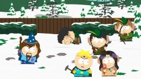 South-Park-The-Stick-of-Truth111-275x155