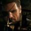 Metal Gear Solid V Ground Zeroes PC Performance – locked 60 fps