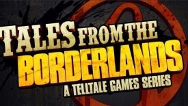 tales-from-the-borderlands-275x155