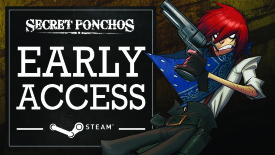 SP_Early_Access2
