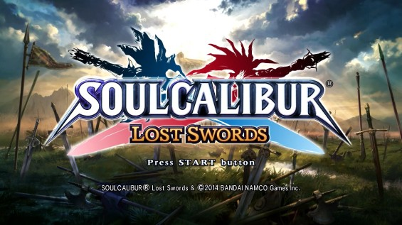 soulcalibur lost swordsMy Great Capture Screen Shot 2014-04-23 12-14-46