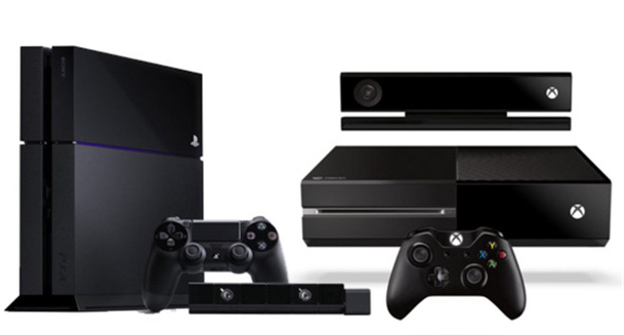 Is Xbox One Now a better deal than PS4 for casual gamers?