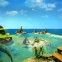 Tropico 5 Xbox One Edition Coming Next Year