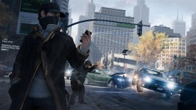 Watch Dogs - WD_Screenshot_StudioTour_Felony Foot TrafficLight_1080p_DD_130910_9_1378728349.30amCET