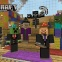 Microsoft purchases Minecraft developer