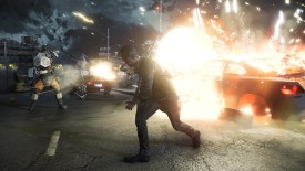 quantumbreakQuantumBreak_Gameplay_Screenshot_1