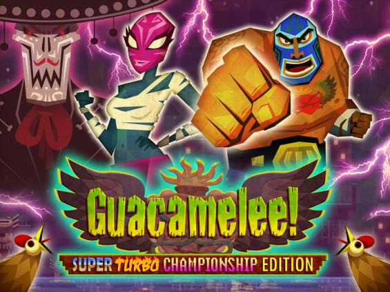 Guacamelee_STCE_Box_Art
