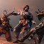Shadow of Mordor launch trailer