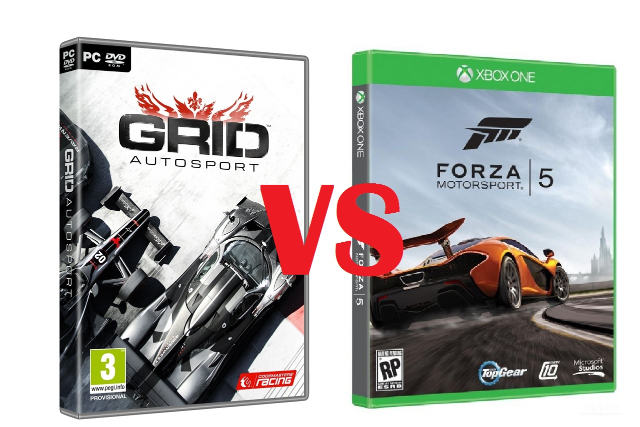 Forza Motorsport 3 Iso Pcsx2
