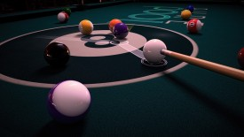 Pure Pool Screenshot2_26-06-14