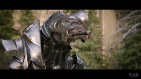 SDCC-2014-Halo-2-Anniversary-Cinematic-The-Arbiter-jpg