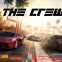 The Crew – Everybody Drive Social Trailer