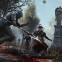 Assassin's Creed Unity gets new release date