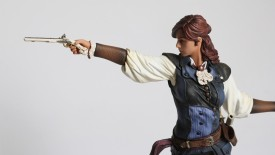 assassins creed unity - ACU_ELISE_FIGURINE_PHOTO_Focus_02