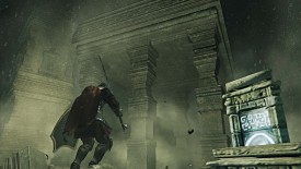 dark souls 2 -ThurstingPillars_1405341279