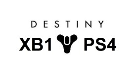 destiny x1 vs ps4