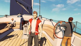 escape dead island - 01072014_EDI_Announcement01