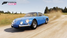 forza horizon 2RenaultAlpine_WM_CarReveal_Week1_ForzaHorizon2
