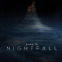 Halo: Nightfall Trailer