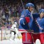 NHL 15 Demo gameplay shows excellent graphical effects