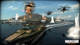 wargame_red_dragon-11