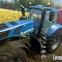 Farming Simulator 15 launch trailer