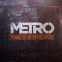 Metro Redux – Launch Trailer
