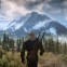 Beautiful World of The Witcher Trailer