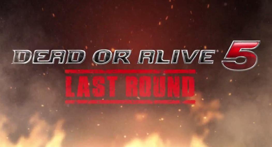 http://cramgaming.com/wp-content/uploads/2014/08/dead-or-alive-5-last-round-logo.jpg