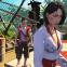 Escape Dead Island release date trailer