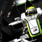 F1 2014 – Austria Hot Lap Trailer