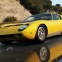 Forza Horizon 2 demo coming next month