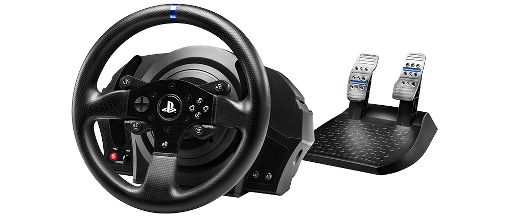 Wheel Project Cars Project Cars Steering Wheel