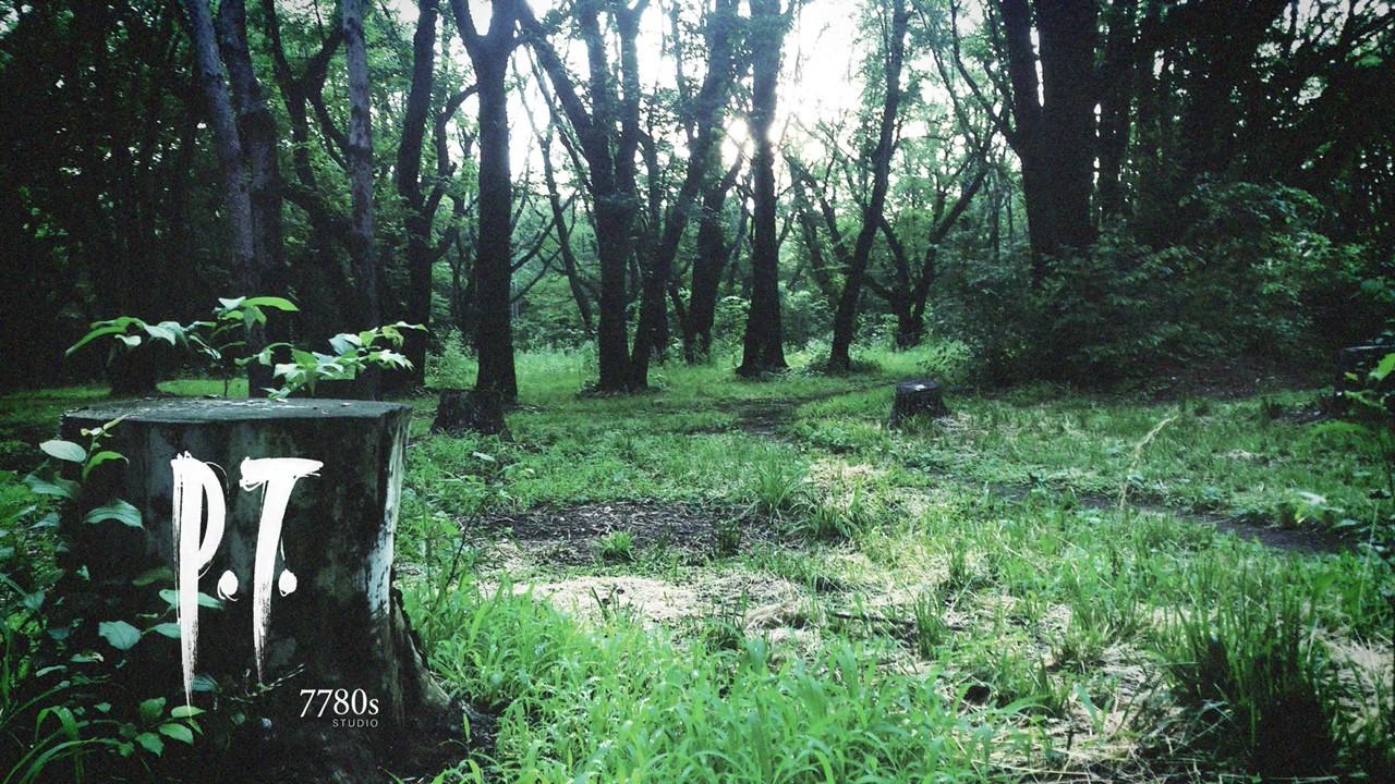 silent-hillsPT.jpg