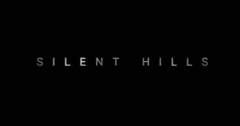 Silent Hills Tgs 2014 Trailer Cramgaming Com